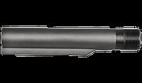 M4 TUBE Труба телескопического приклада FAB для М4