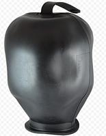 Мембрана NRM-24 L для гидроаккумулятора