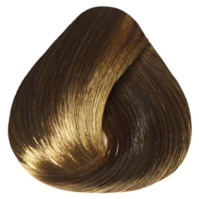"""7/0 """"Русый"""" Estel Краска для седых волос De Luxe Silver 60 мл."""