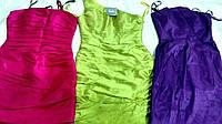 Платья праздничные из Европы стоковые