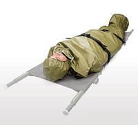 Комплект от переохлаждения (гипотермии) NAR Hypothermia Prevention and Management Kit (HPMK)