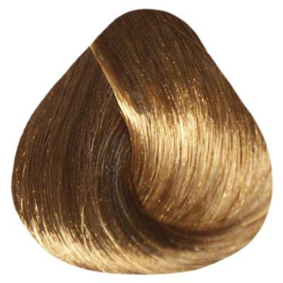 """7/7 """"Русый коричневый"""" Estel Краска для седых волос De Luxe Silver 60 мл."""