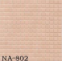 "Стеклянная мозаика Eco-mosaic серия ""Глянец"" 2х2см NA802"