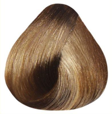 """8/31""""Светло-русый золотисто-пепельный"""" Estel Краска для седых волос De Luxe Silver 60 мл."""