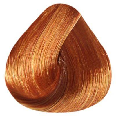 """8/4 """"Светло-русый медный"""" Estel Краска для седых волос De Luxe Silver 60 мл."""