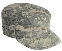 Patrol cap (уставная кепка) ACUpat — производитель Sekri (USA)