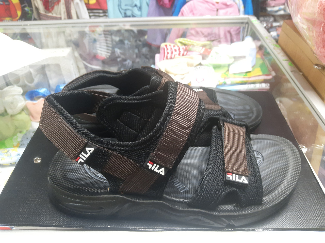 Летние босоножки сандалии сахабы размер 36 - 41