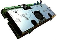 Блок привода MDU для автоматических дверей Dorma ES200