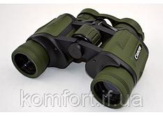 Бінокль Canon (12x45)