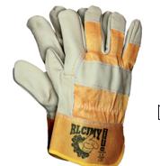 Перчатки защитные «RLCJMY»