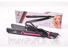 Гофре для волосся Promotec PM-1218