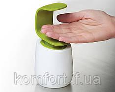Дозатор для мила Soap Bottle Joseph C-Pump