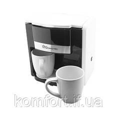 Кавоварка Domotec MS-0706 (500Вт)