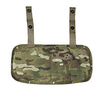 Защита поясницы Lower Back (Kidney) Protector - Multicam