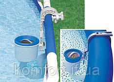 Скіммер для басейнів Intex 28000