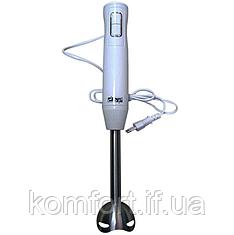 Блендер погружной DSP KM 1031 / Блендер ручной 250 Вт