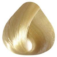 """10/0 """"Светлый блондин"""" Estel Краска для седых волос De Luxe Silver 60 мл."""