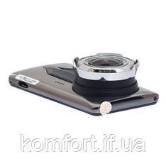 Автомобильный Видеорегистратор Eken E9 (2 Камеры)