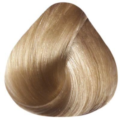 """10/31""""Светлый блондин золотисто-пепельный """" Estel Краска для седых волос De Luxe Silver 60 мл."""
