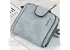 Портмоне Baellerry Forever Mini кошелек