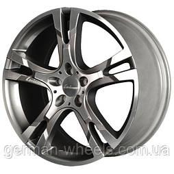 "Диски 21"" Lorinser RS 10"