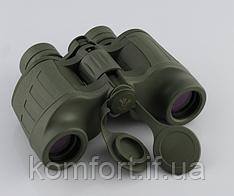 Биноколь SEEKER 7X32