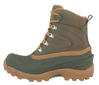 Ботинки The North Face мужские CHILKAT II NYLON (EU) FOOTWEAR 2015 (2 цвета) (T0CM58)