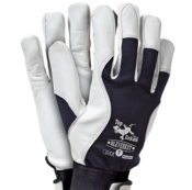 Перчатки защитные «RLEVEREST»