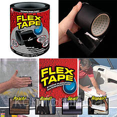 Скотч стрічка flex tape (w-86) (100)