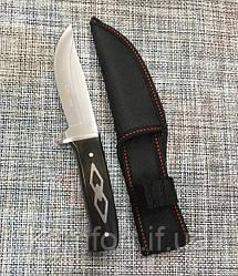 Охотничий нож c Чехлом 19,5см Colunbir АК-315