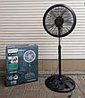 Вентилятор Rainberg RB-1802 напольный,18 дюймов, 65W, фото 2