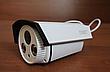 Камера відеоспостереження CAMERA UKC CAD 925 AHD 4mp\3.6 mm, Камера спостереження з деталізацією, фото 2