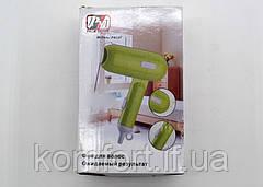 Фен дорожный Promotec PM-227, фото 3