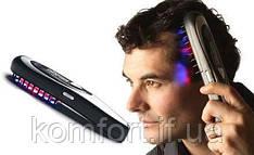 Лазерна гребінець Power Grow Comb