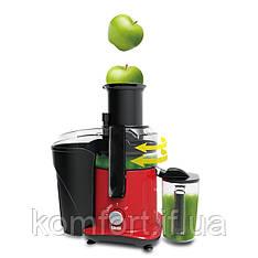 Соковитискач DSP KJ-3031 для овочів і фруктів 2л 700W