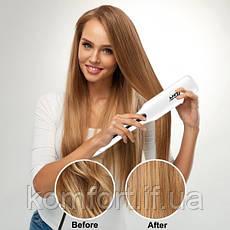 Утюжок для выпрямления волос VGR V-556, фото 2