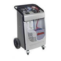 Установка для обслуживания кондиционеров (автоматическая) ACM3000  ROBINAIR