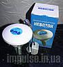 Ионизатор воды. Невотон ИС-112