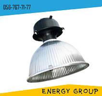 Светильник Cobay 2 HPS (жсп), 400Вт