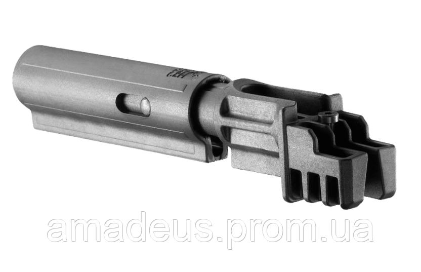 SBTK47 Труба для телескопеческого приклада с амортизатором FAB DEFENCE для AK
