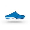 Обувь медицинская Wock, модель CLOG07 (голубые) р.41/ 42
