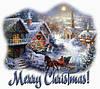 Поздравляем всех католиков с Рождеством Христовым!