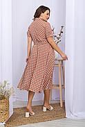 Платье Изольда-1Б к/р, фото 3