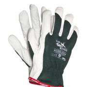 Перчатки защитные «RLTOPER-GREEN»