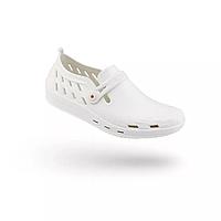 Обувь медицинская Wock, модель NEXO 07 (белые) р.37