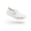Обувь медицинская Wock, модель NEXO 07 (белые) р.40