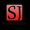 интернет-магазин «Стальные Украшения»
