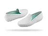 Обувь медицинская Wock, модель MOC LADY 06 (белые) р.38
