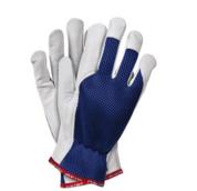 Перчатки защитные «RLTOPER-MESH»