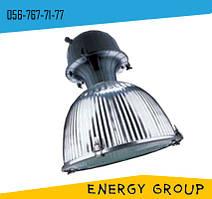 Светильник Cobay 2 MH (ГСП), 250Вт